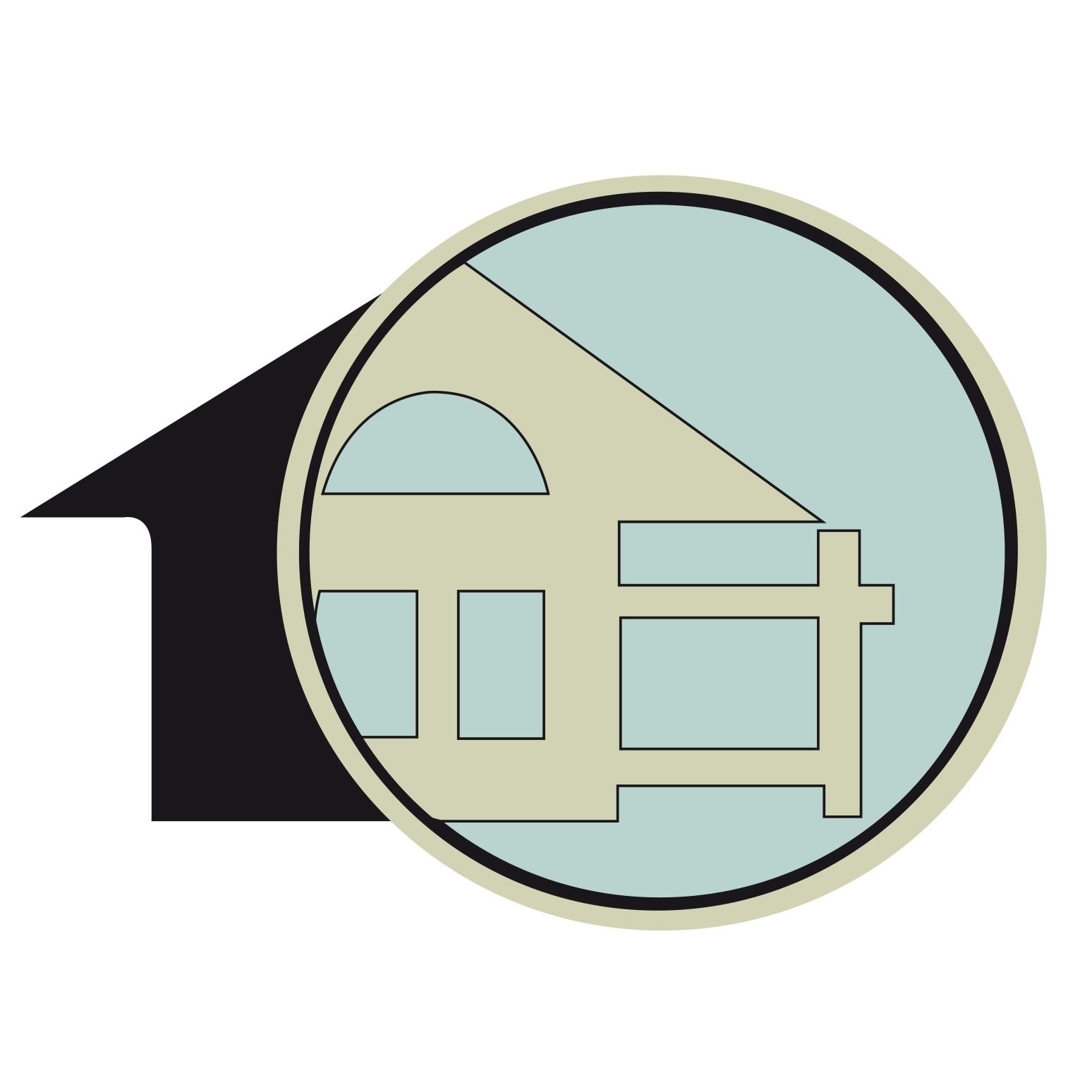 Bild zu Renè Keiper Bau- und Dienstleistungen GmbH in Trebbin