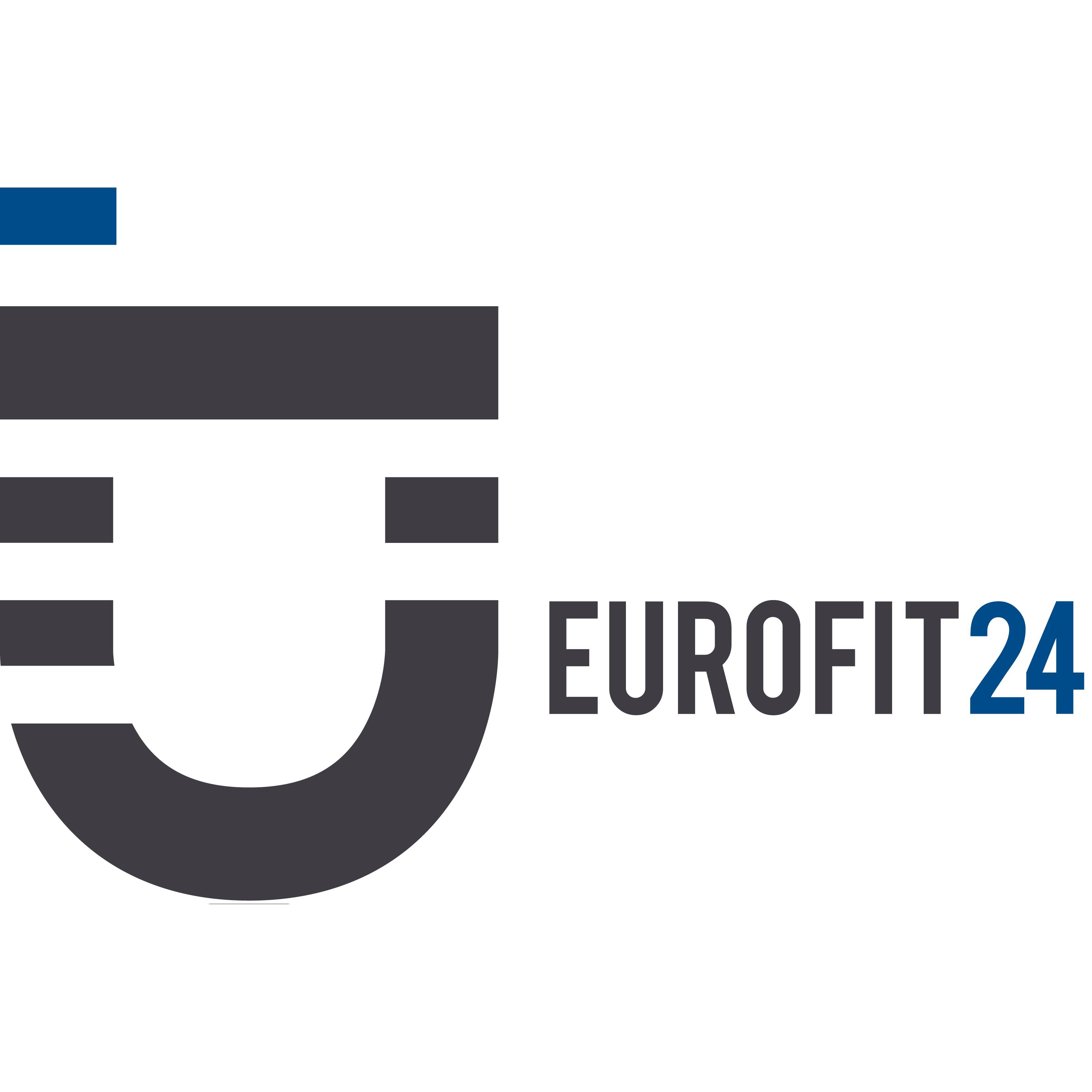 Bild zu Eurofit24 GmbH in Hamburg