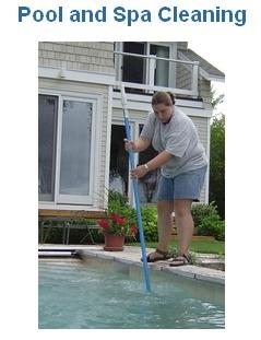 The Pool Doctor, LLC image 3