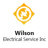 Wilson Electrical Service, Inc