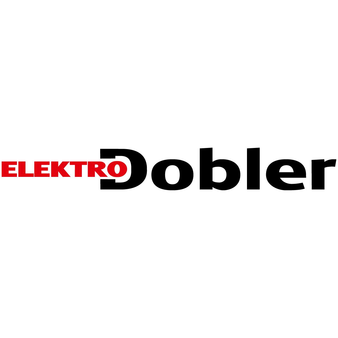 Bild zu Elektro Dobler Inh. Ludwig Dobler in Veringenstadt