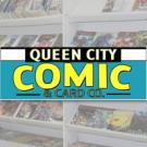 Queen City Comic & Card Co.