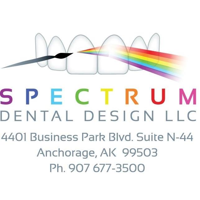 Spectrum Dental Design LLC