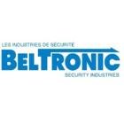 Beltronic Les Industries De Sécurité Inc