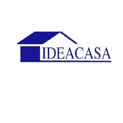 Beautiful Idea Casa Sondrio Images - acrylicgiftware.us ...
