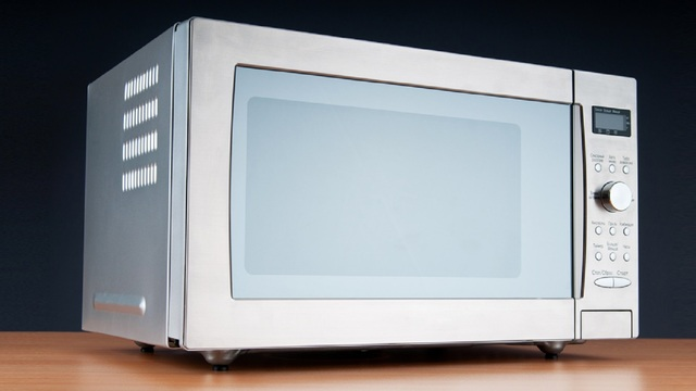 a descriptive research about household microwave ovens being operated by wireless lans The mystery is solved as chef jon uses a basic microwave to explain how microwave ovens cook he also discusses safety and cooking techniques and demonstrates easy recipes that can.
