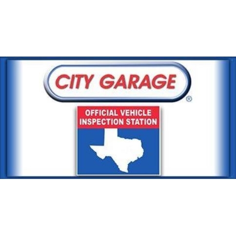 City Garage Auto Repair & Oil Change #12