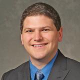 Blaine Christensen - RBC Wealth Management Financial Advisor - Casper, WY 82601 - (307)237-1400 | ShowMeLocal.com