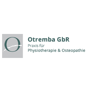 Otremba GbR - Praxis für Physiotherapie & Osteopathie