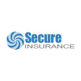 Secure Insurance