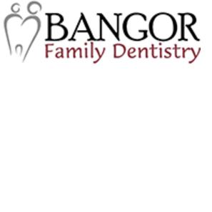 Bangor Family Dentistry