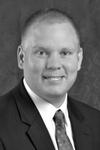 Edward Jones - Financial Advisor: Eric L Tuchscher image 0