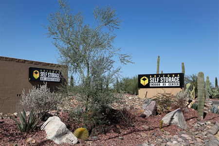 Arizona Self Storage image 4