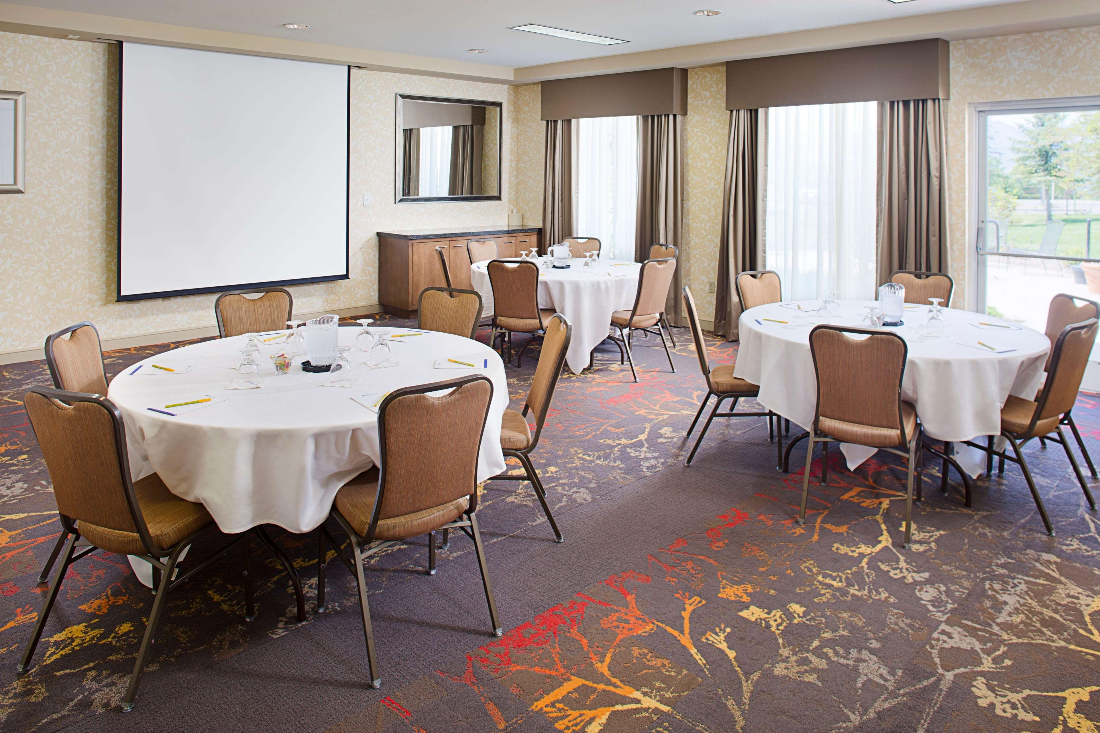 For Maps And Directions To Hilton Garden Inn Colorado Springs View The Map  To The Right. For Reviews Of Hilton Garden Inn Colorado Springs See Below.