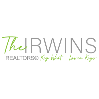 The Irwins - Realtors Key West & The Florida Keys