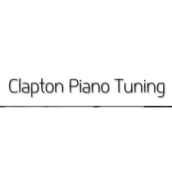 Clapton Piano Tuning - London, London E5 0PD - 020 8533 6755   ShowMeLocal.com