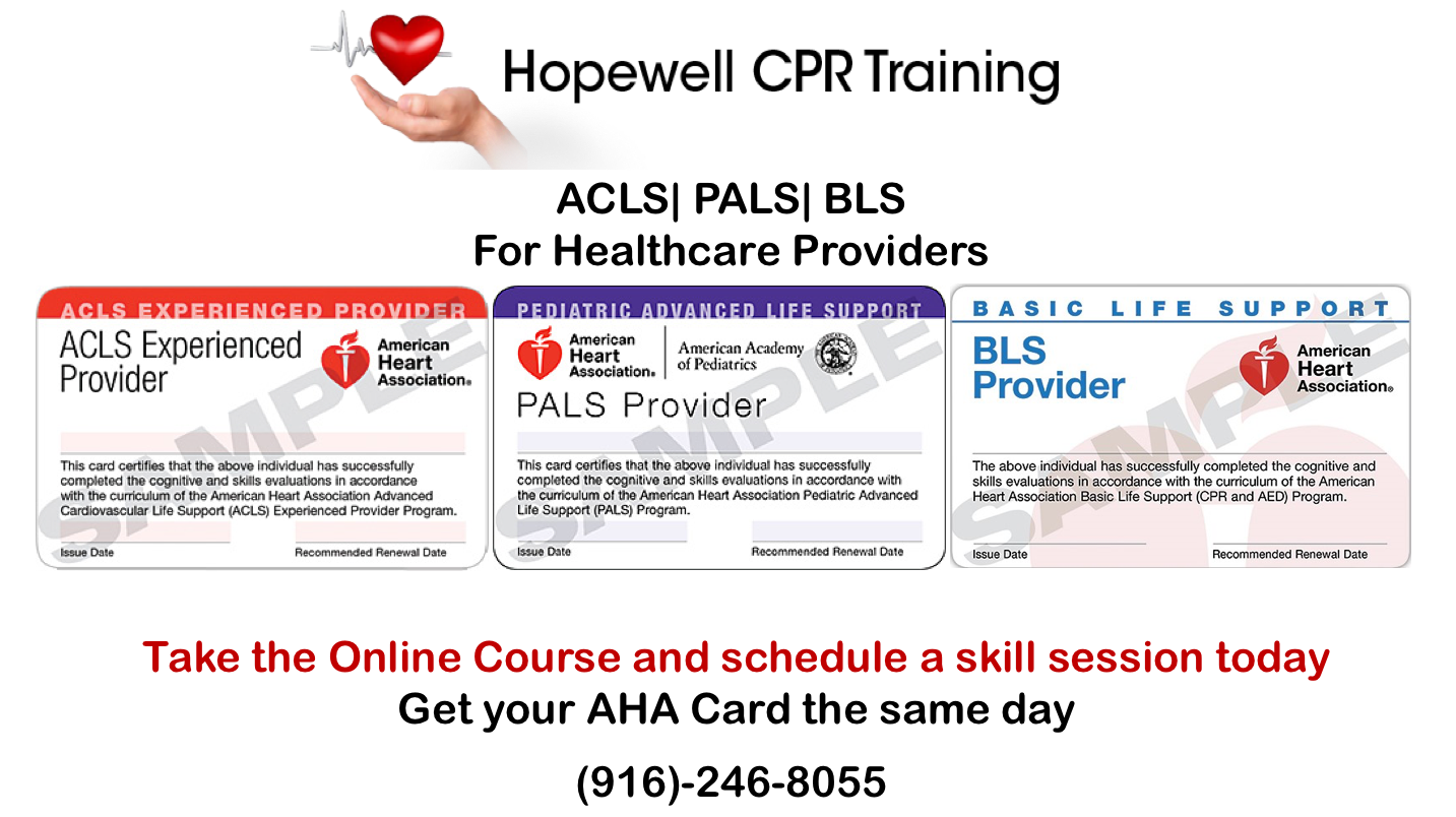 Cpr Training Near Me Durants Phoenix