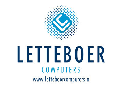 Letteboer Computers