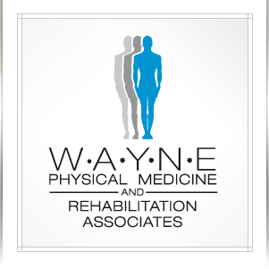 Wayne Physical Medicine and Rehabilitation Associates