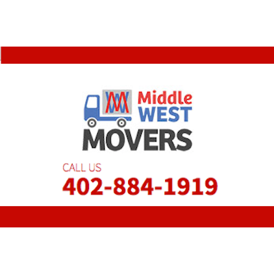 Middle West Movers