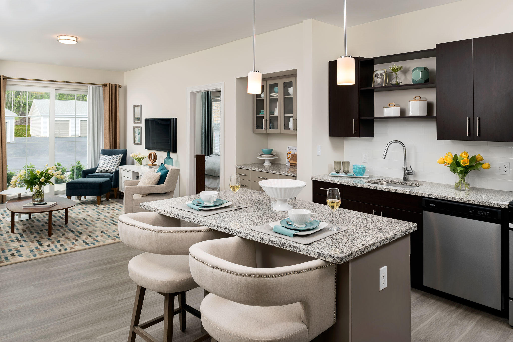 Bayberry Farms Apartments Reviews