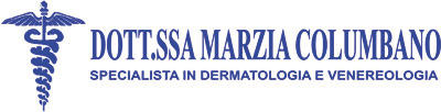 Columbano Dott.ssa Marzia Dermatologa