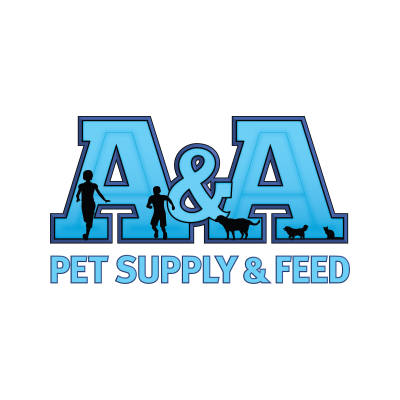 A & A Pet Supply and Feed - Frisco, CO - Pet Stores & Supplies