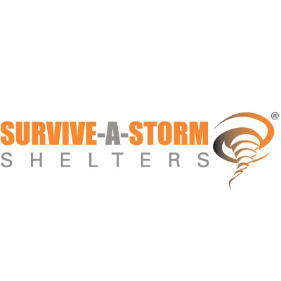 Survive-a-Storm Shelters