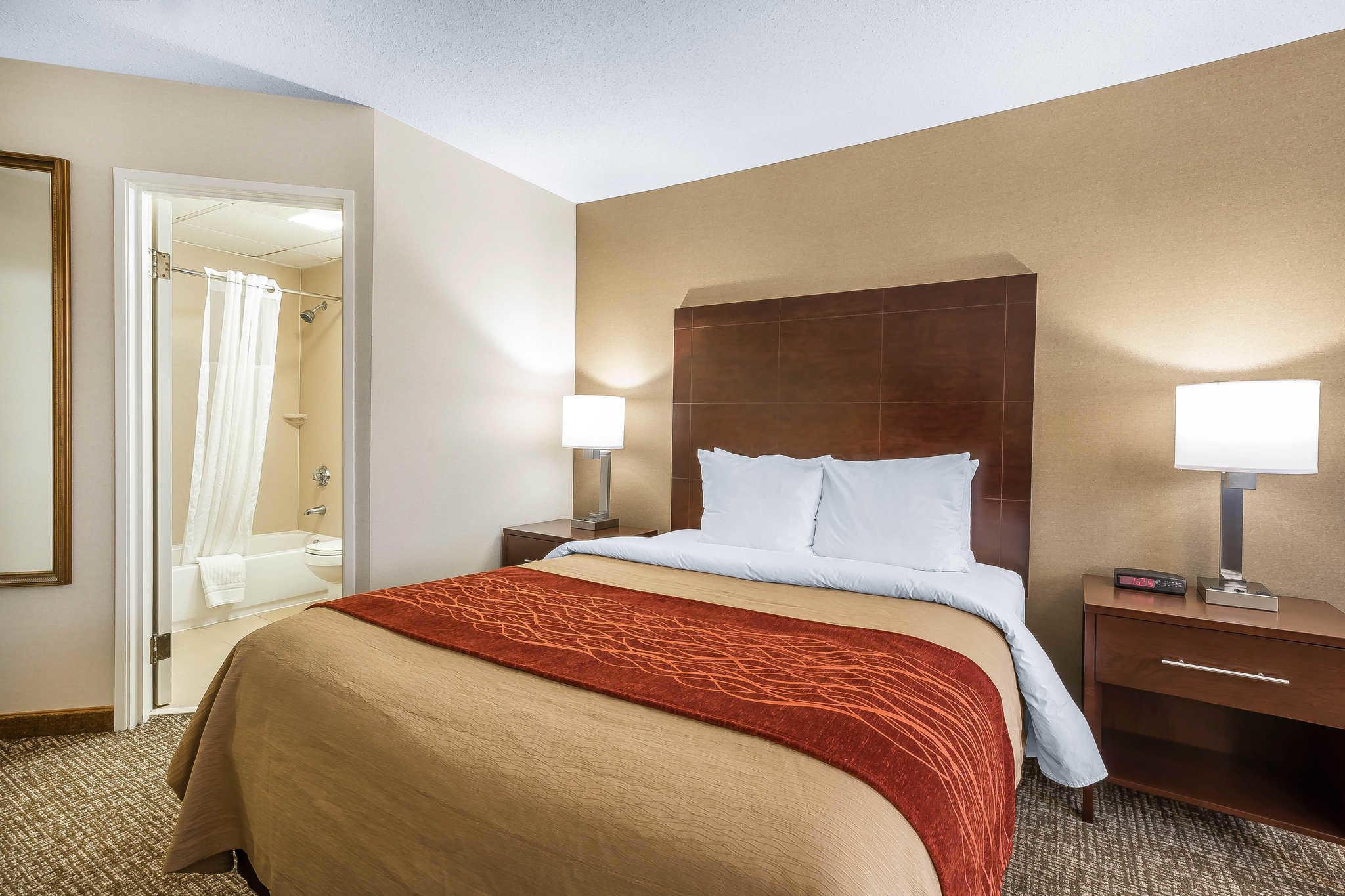 Hotels Near Palladium Worcester