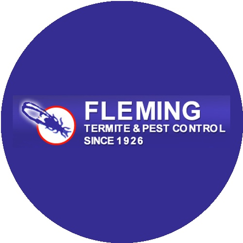 Fleming Termite & Pest Control - Collegeville, PA - Pest & Animal Control