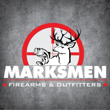 Marksmen Mansfield