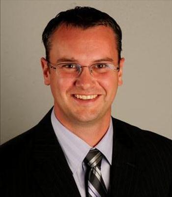 Allstate Insurance: Brent Wylam