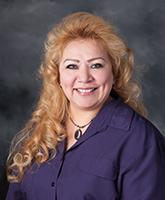 Mother, Broncos Fan, Hablo Espa�ol 719.219.8509 alice@donbatesins.com