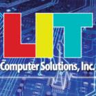 LIT Computer Solutions Inc