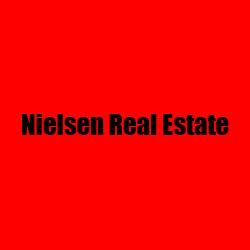 Nielsen Real Estate