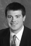 Edward Jones - Financial Advisor: Will Armfield