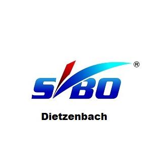 Bild zu SVBO Sachverständige für Wert- und Schadengutachten in Dietzenbach