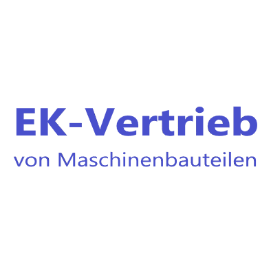 Bild zu EK-Vertriebsgesellschaft E. Kilinc in Fellbach