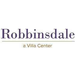 Robbinsdale, a Villa Center