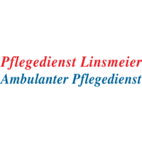 Pflegedienst Linsmeier