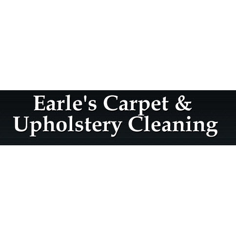 Earle's Carpet & Upholstery Cleaning - Rehoboth, MA - Tile Contractors & Shops