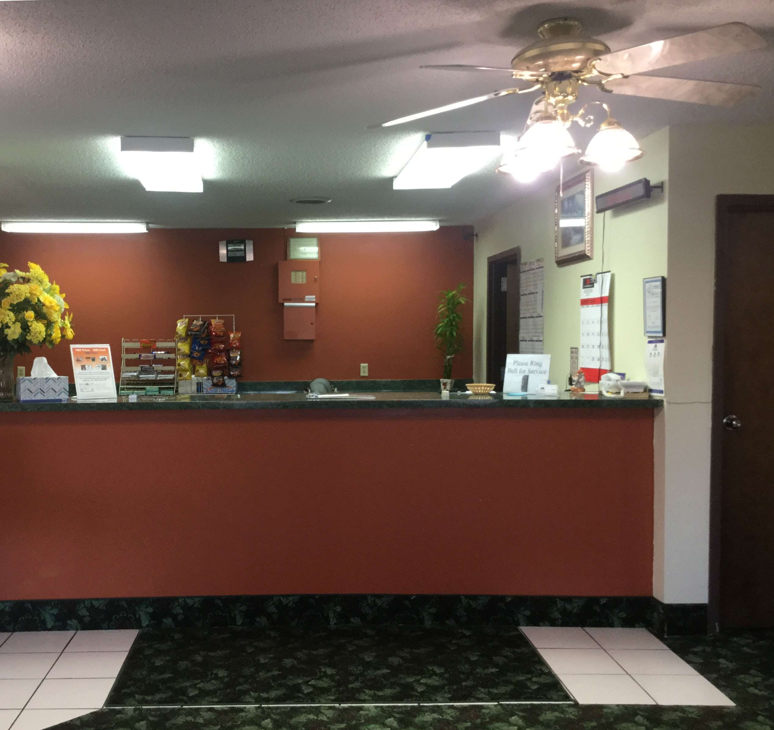 Americas best value inn west frankfort coupons near me in for Americas best coupons