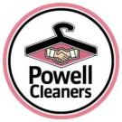 Powell Cleaners - Dublin, OH - Laundry & Dry Cleaning