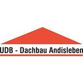 UDB - Dachbau GbR