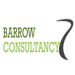 Barrow Consultancy