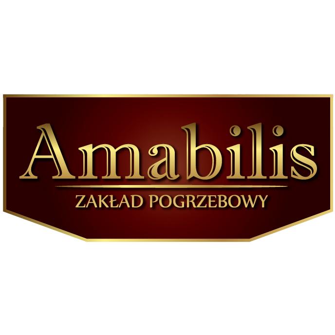 """""""Amabilis"""" Zakład Pogrzebowy Katarzyna Pieniak"""