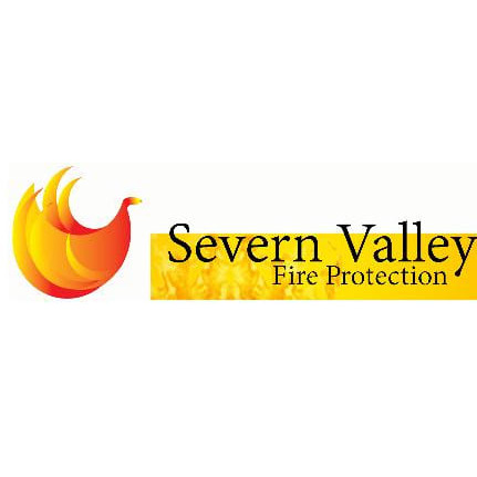 Severn Valley Fire Protection - Stourport-On-Severn, Worcestershire DY13 8RB - 07836 729246 | ShowMeLocal.com