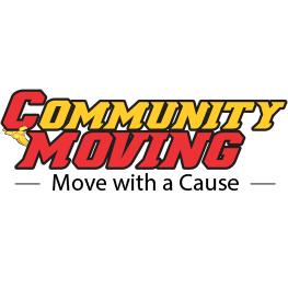 Community Moving - Carrollton, TX - Movers