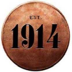 Est. 1914