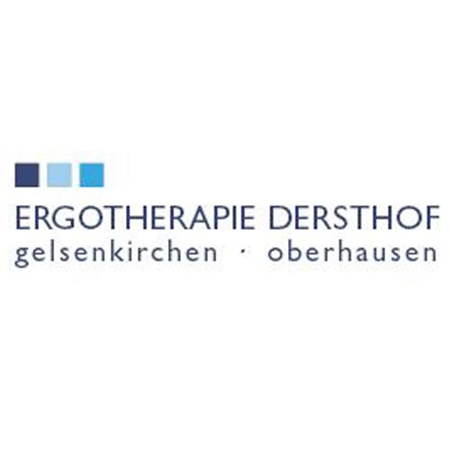 Bild zu Ergotherapie Neurofeedback und Coaching Dersthof in Oberhausen im Rheinland